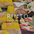 RINTO catering & deli(リント ケータリング&デリ)