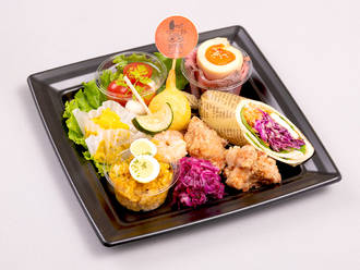 SIRCARS One Dish Smart Plan(2,160円)